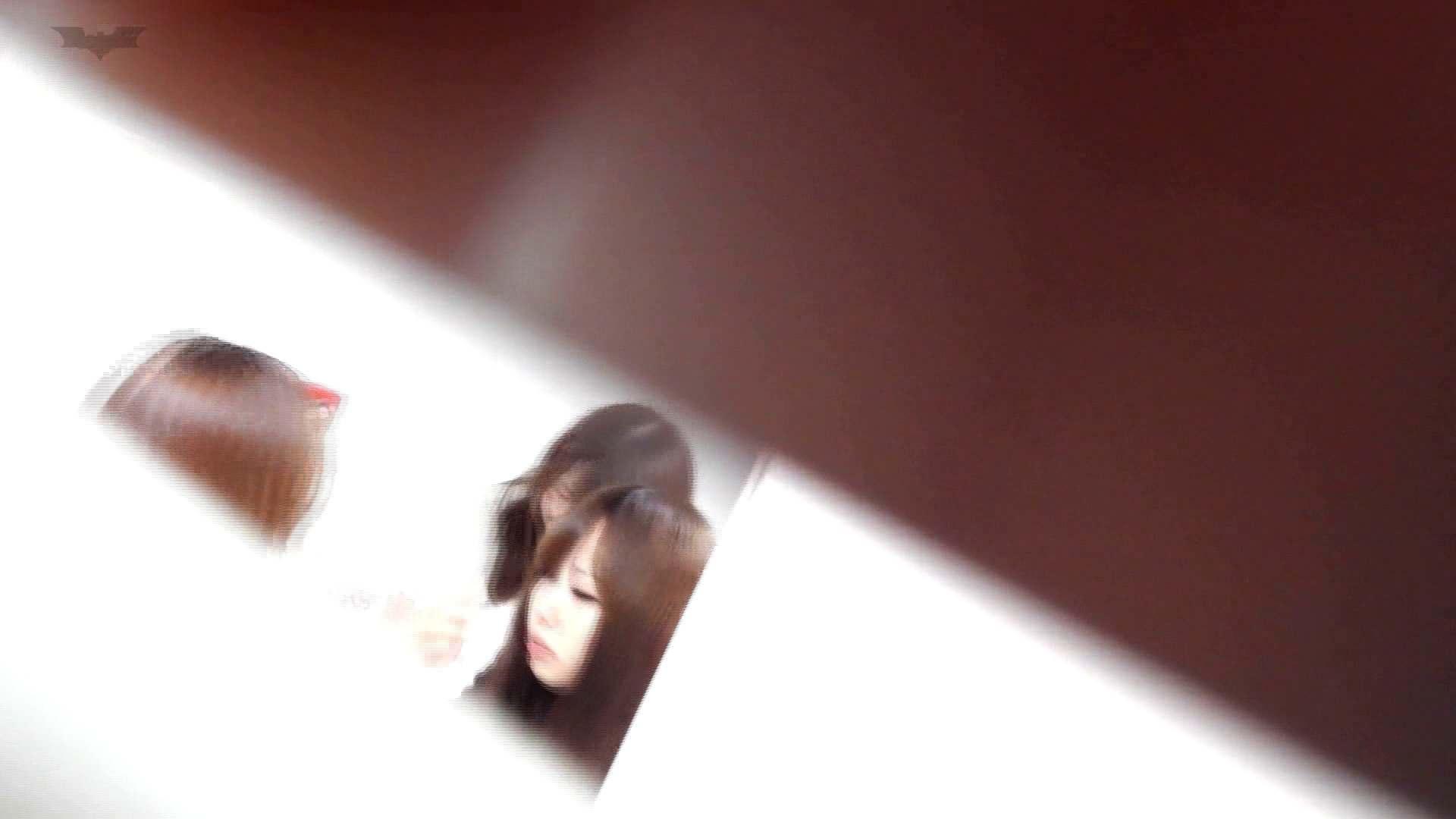 ▲2016_01位▲ 美しい日本の未来 No.27 規格外主人公登場 エッチな盗撮 ワレメ動画紹介 108pic 98