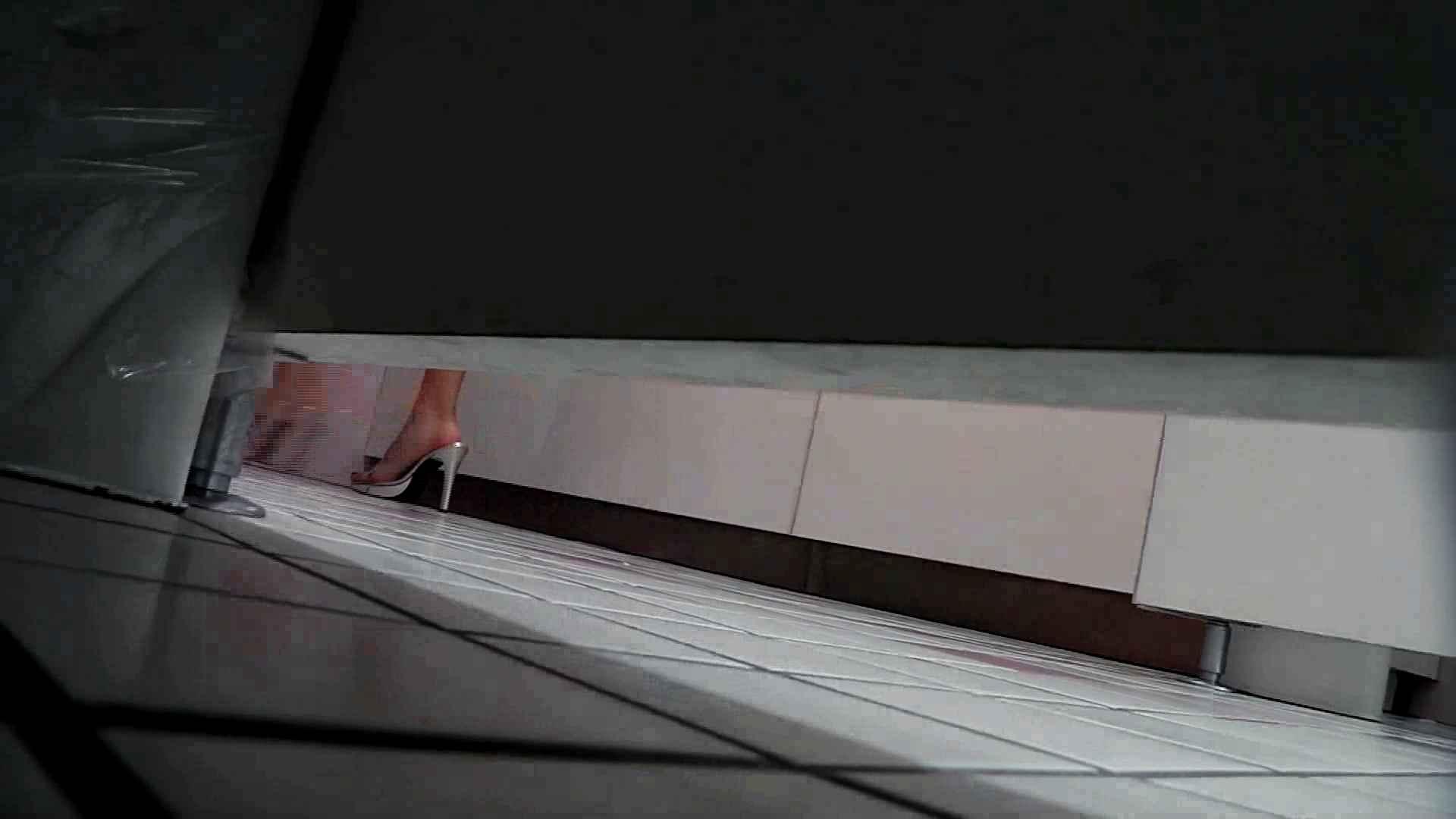 ▲2016_01位▲ 美しい日本の未来 No.27 規格外主人公登場 Hなモデル SEX無修正画像 108pic 107
