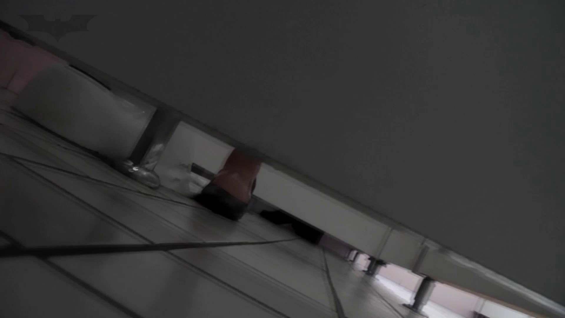美しい日本の未来 No.32 えっえ~~~激怒?どういうこと? マンコ AV無料動画キャプチャ 82pic 58