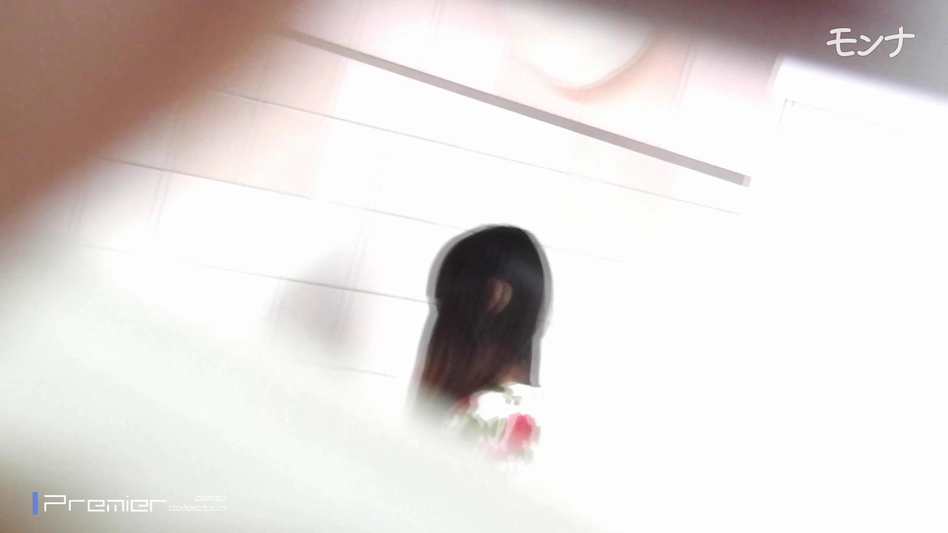 美しい日本の未来 No.55 普通の子たちの日常調長身あり セックス オマンコ無修正動画無料 104pic 24