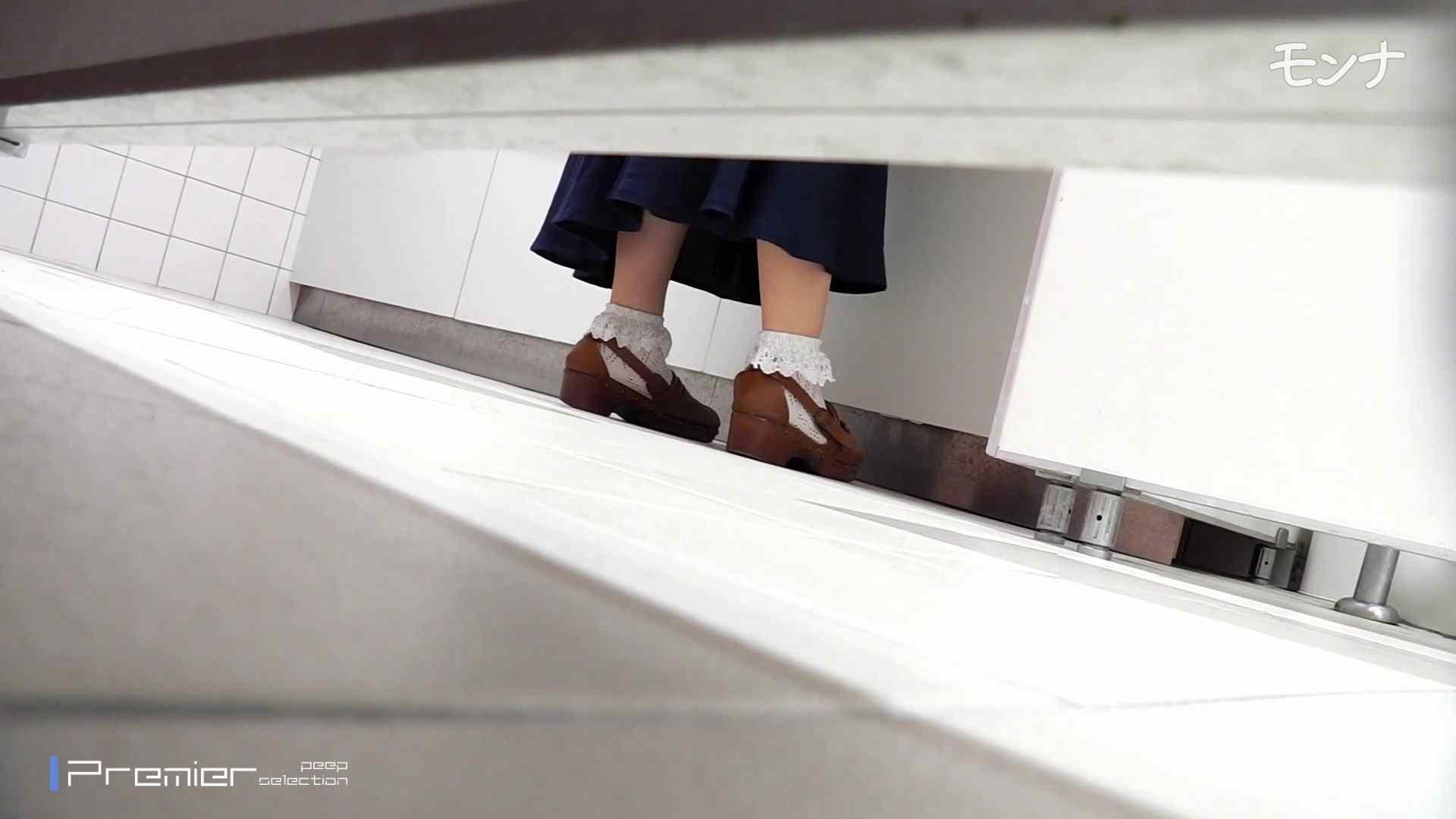 美しい日本の未来 No.55 普通の子たちの日常調長身あり マンコ オマンコ無修正動画無料 104pic 37