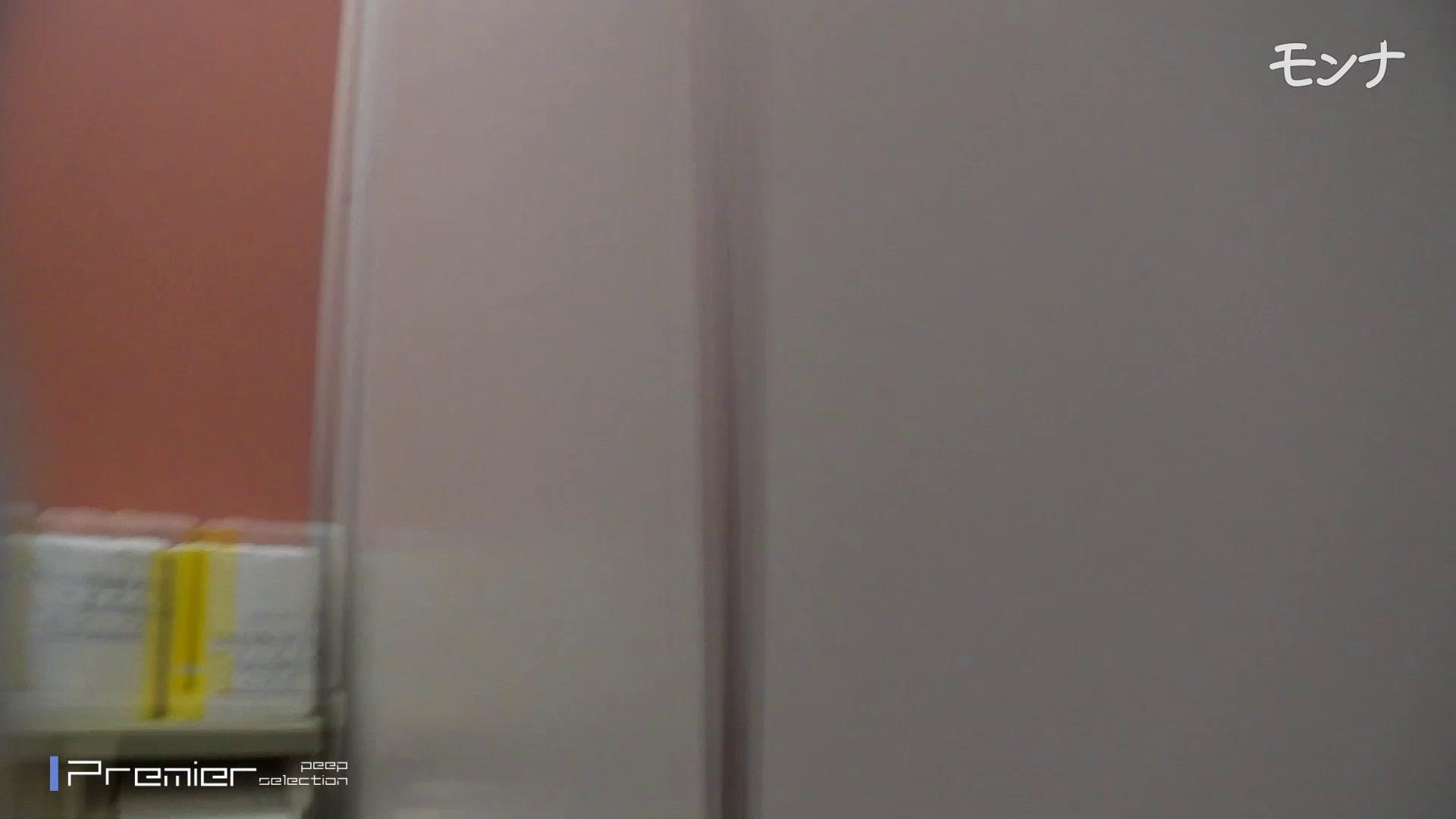 美しい日本の未来 No.55 普通の子たちの日常調長身あり オマンコ特集 おまんこ動画流出 104pic 53