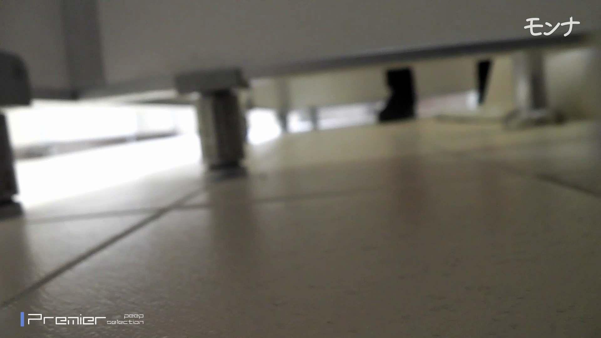 美しい日本の未来 No.55 普通の子たちの日常調長身あり オマンコ特集 おまんこ動画流出 104pic 58