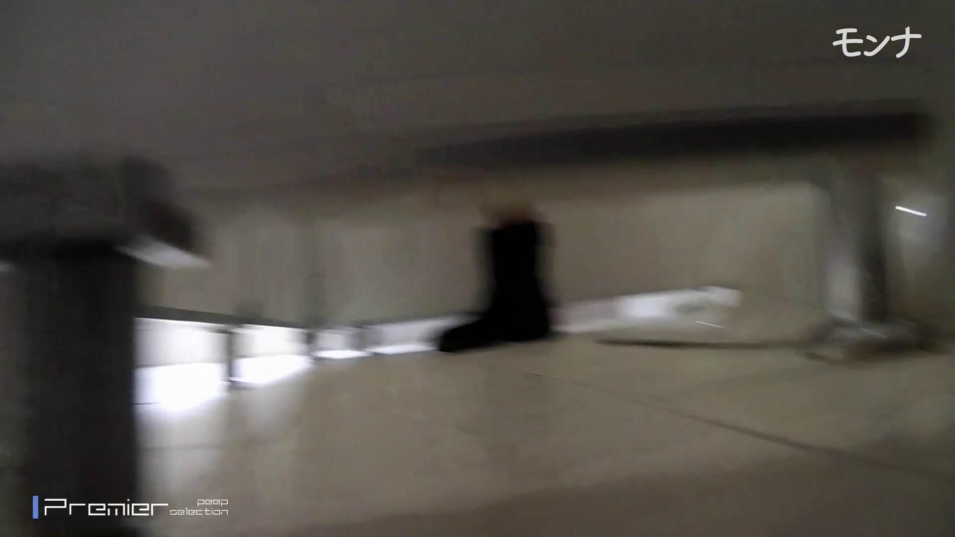 美しい日本の未来 No.55 普通の子たちの日常調長身あり セックス オマンコ無修正動画無料 104pic 69