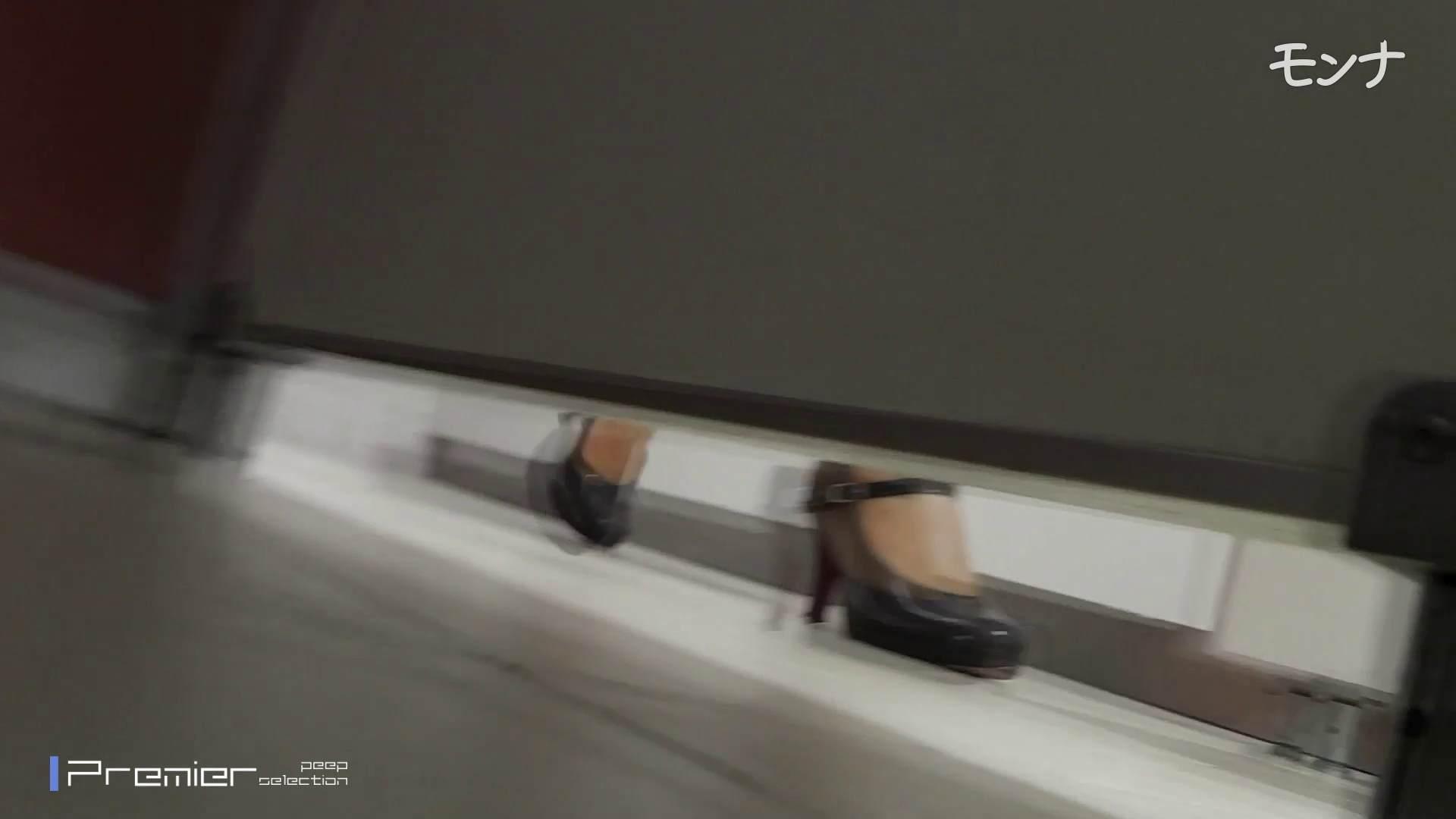 美しい日本の未来 No.55 普通の子たちの日常調長身あり マンコ オマンコ無修正動画無料 104pic 87