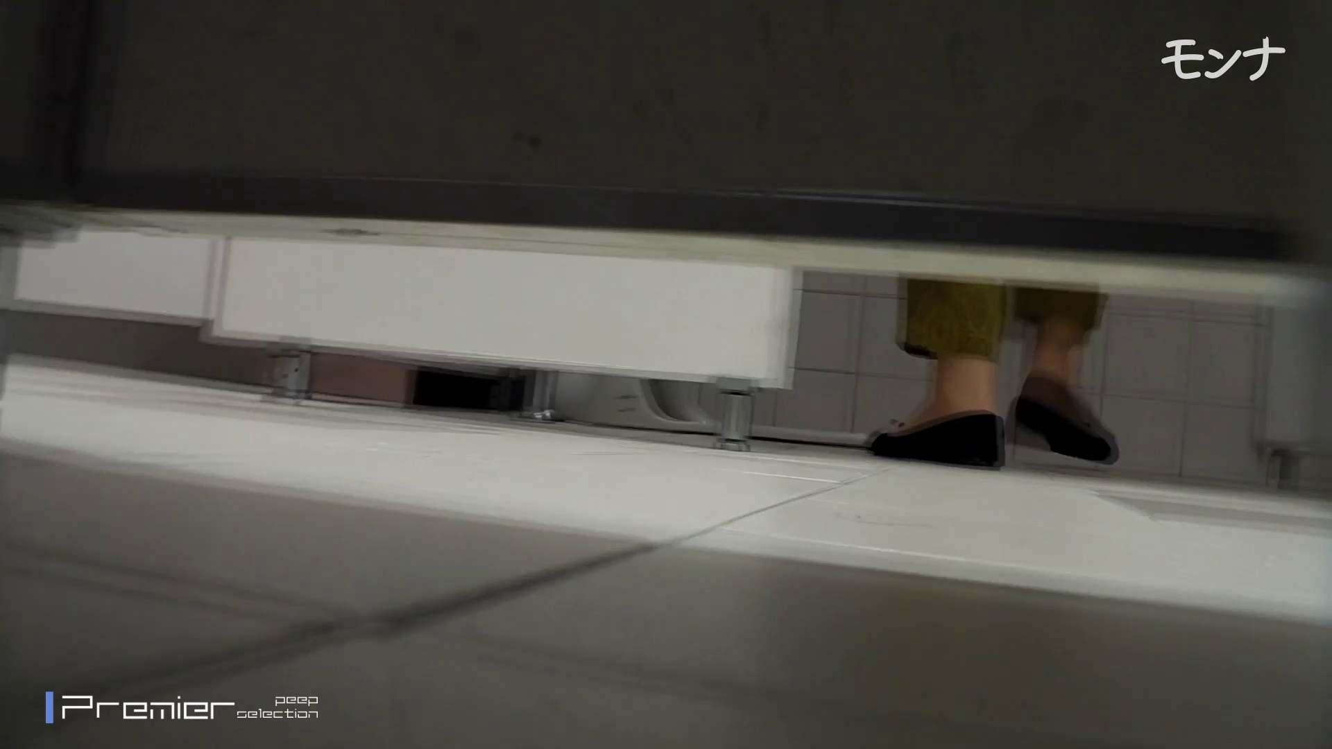 美しい日本の未来 No.55 普通の子たちの日常調長身あり セックス オマンコ無修正動画無料 104pic 89