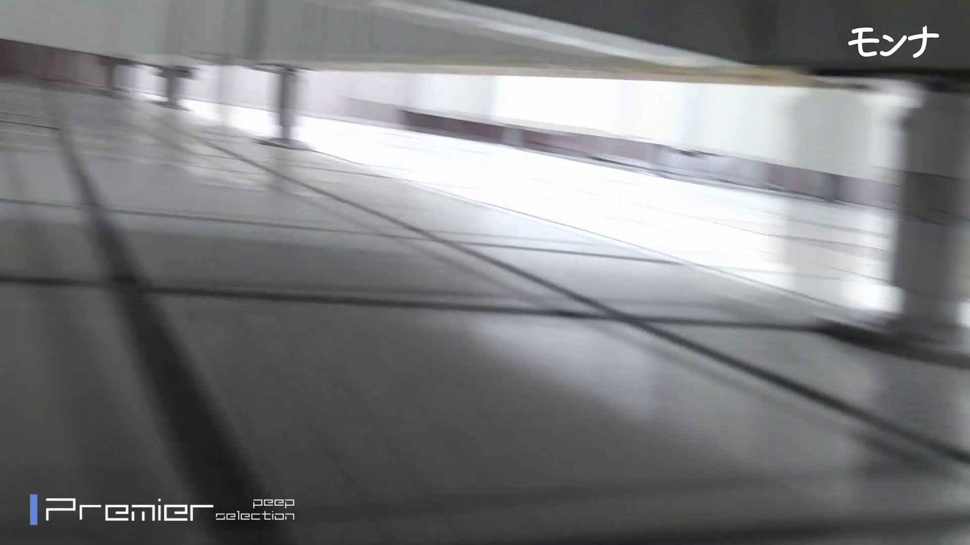 美しい日本の未来 No.84この美脚と距離感 おまんこ無修正 ヌード画像 102pic 19