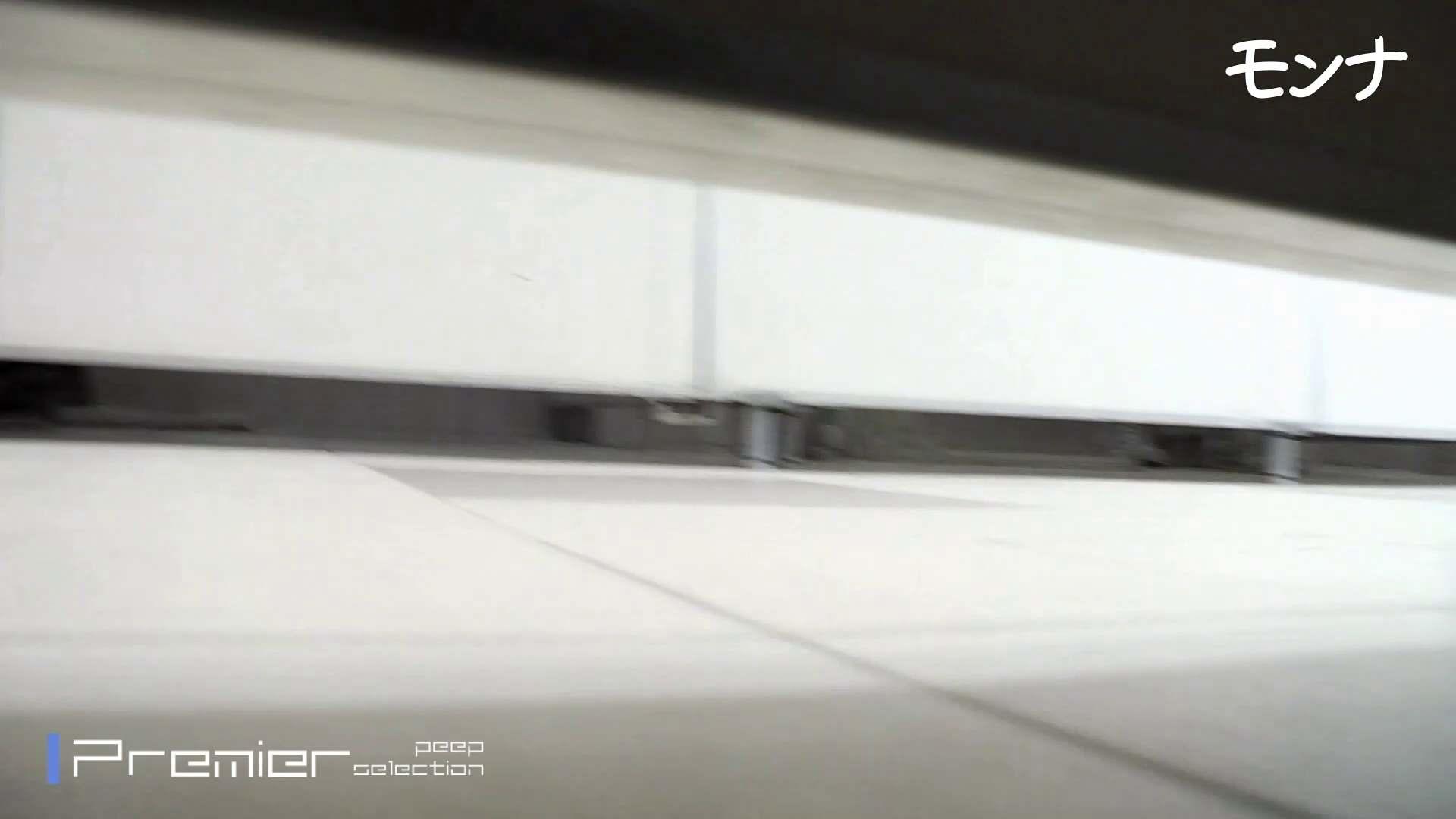 美しい日本の未来 No.88 番外編 オマンコ特集 オマンコ無修正動画無料 90pic 78