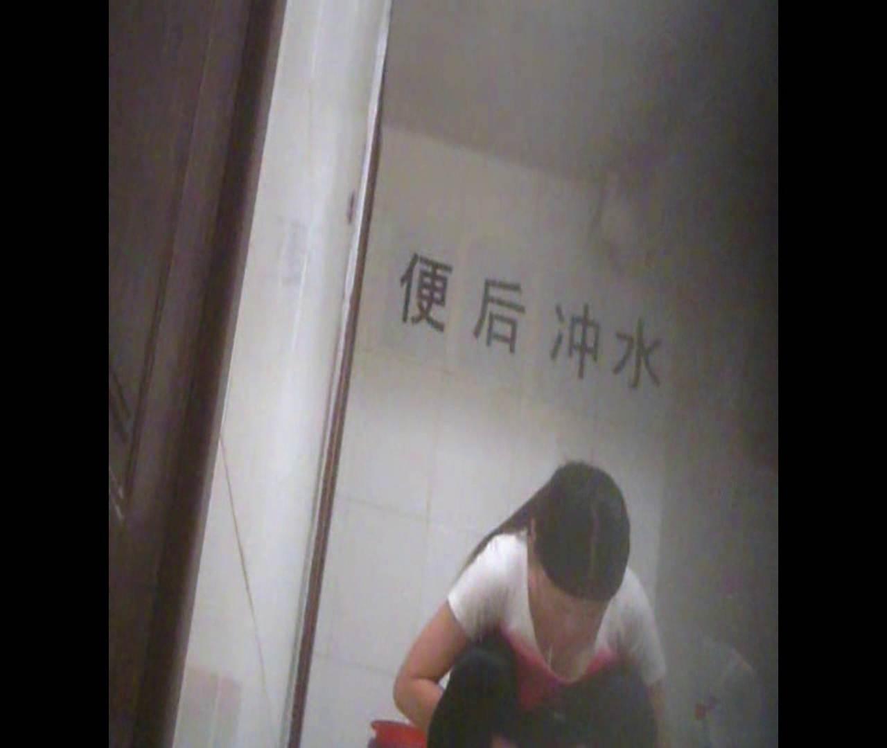 Vol.02 かがむ時の胸元は要注意! 丸見え ワレメ無修正動画無料 99pic 39