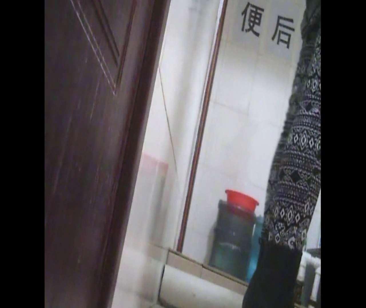 Vol.26 鼻歌は万国共通です。 洗面所 オマンコ動画キャプチャ 108pic 23