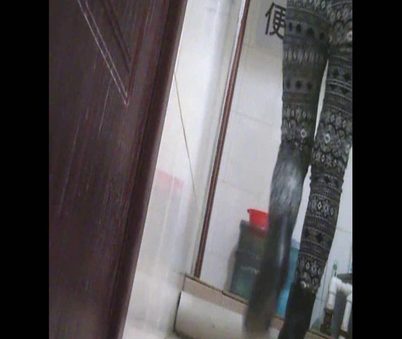 Vol.26 鼻歌は万国共通です。 洗面所 オマンコ動画キャプチャ 108pic 38