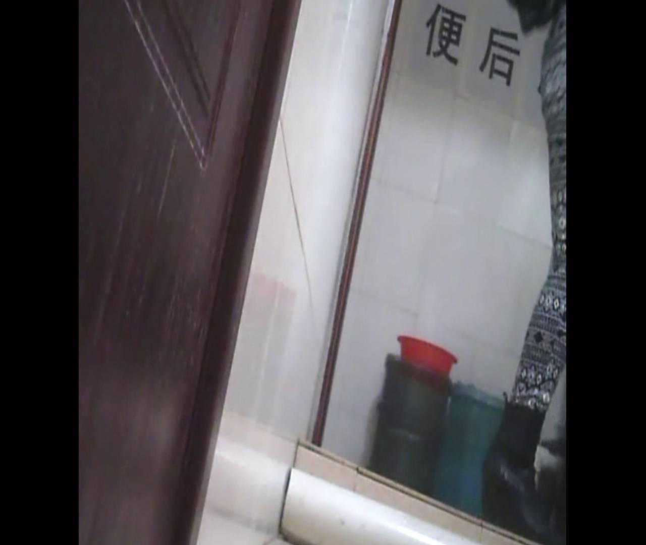 Vol.26 鼻歌は万国共通です。 洗面所 オマンコ動画キャプチャ 108pic 43