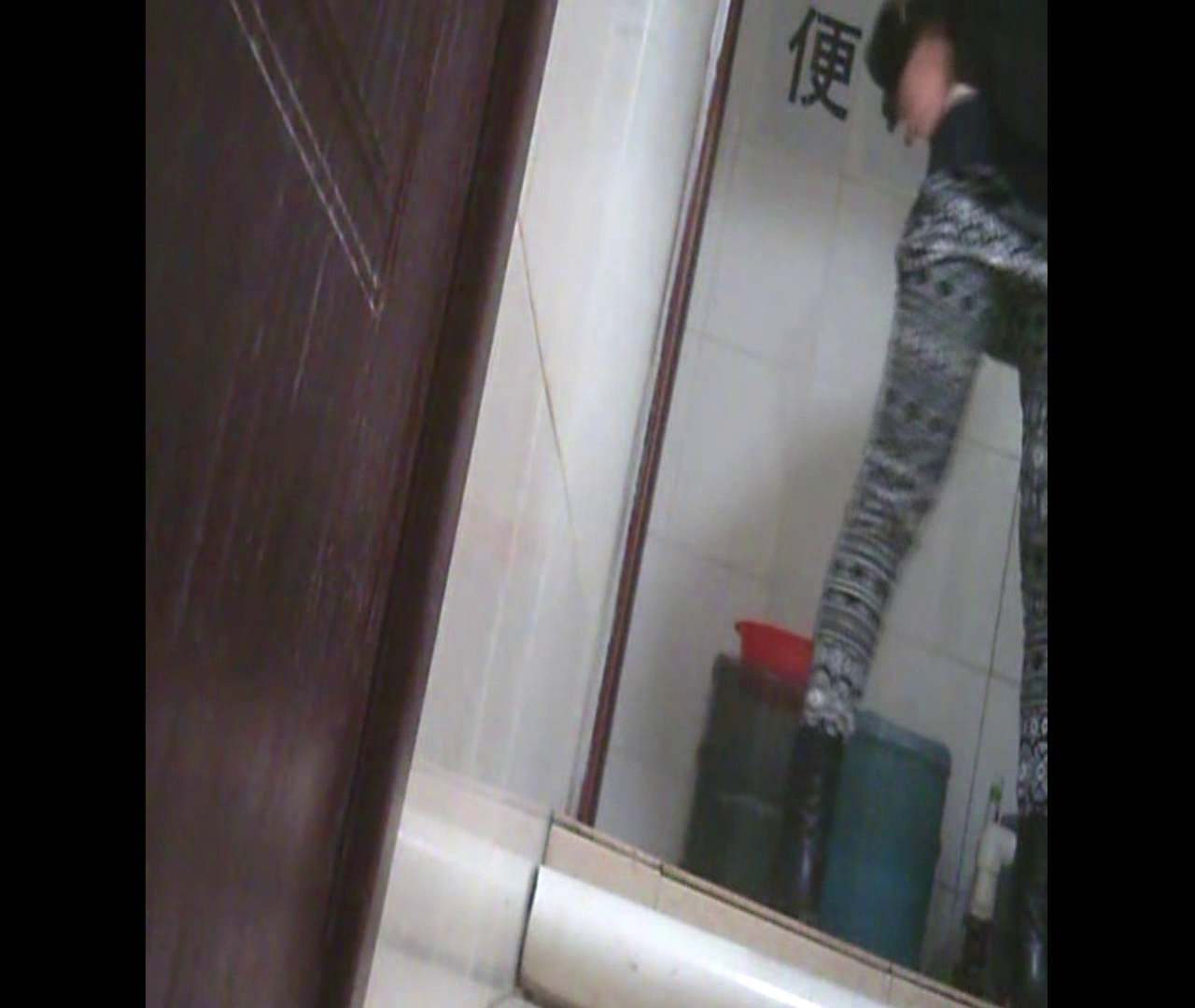 Vol.26 鼻歌は万国共通です。 洗面所 オマンコ動画キャプチャ 108pic 53