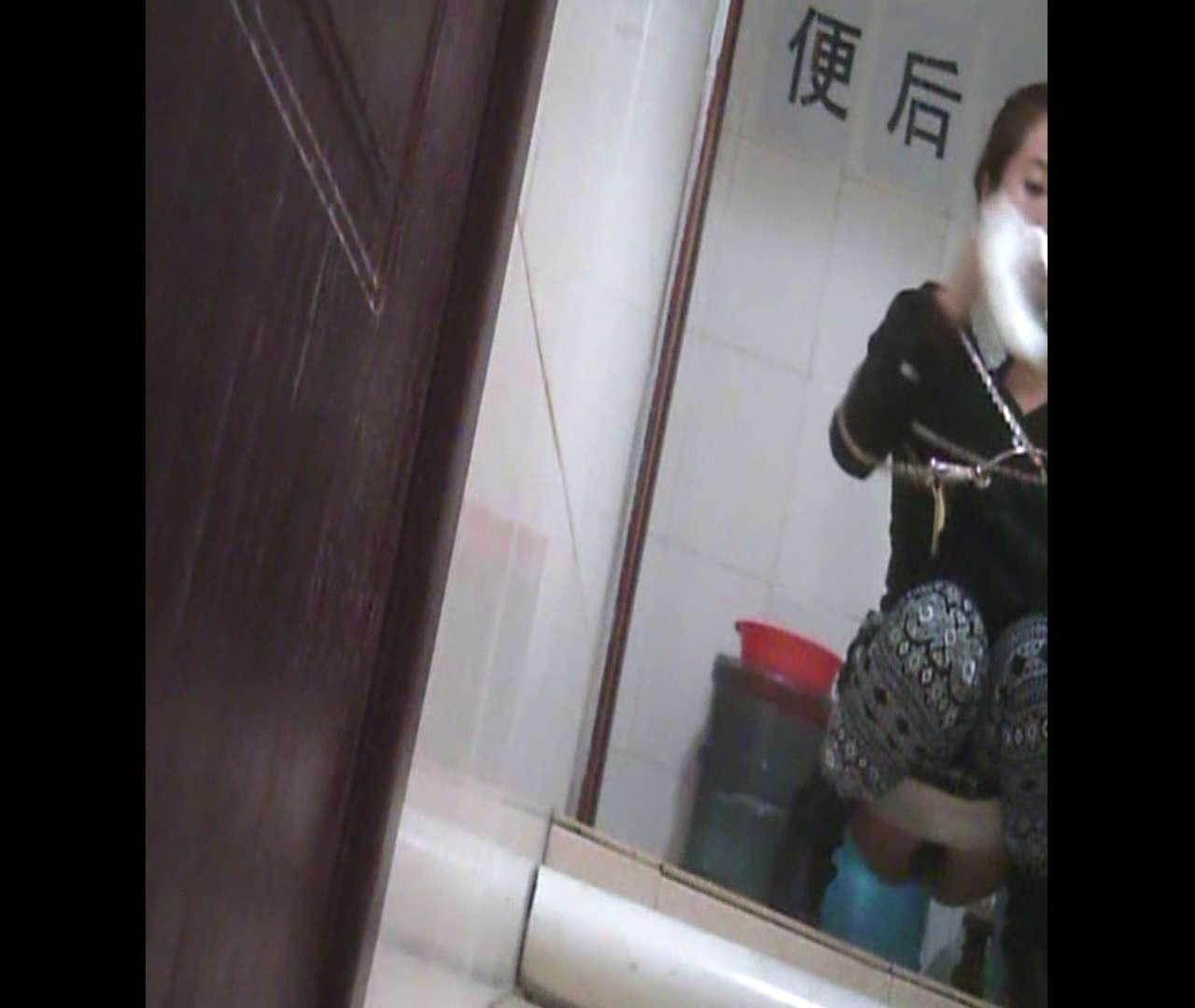 Vol.26 鼻歌は万国共通です。 洗面所 オマンコ動画キャプチャ 108pic 73