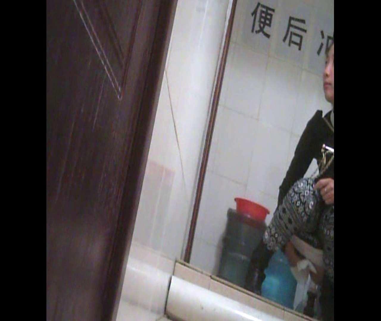 Vol.26 鼻歌は万国共通です。 洗面所 オマンコ動画キャプチャ 108pic 98