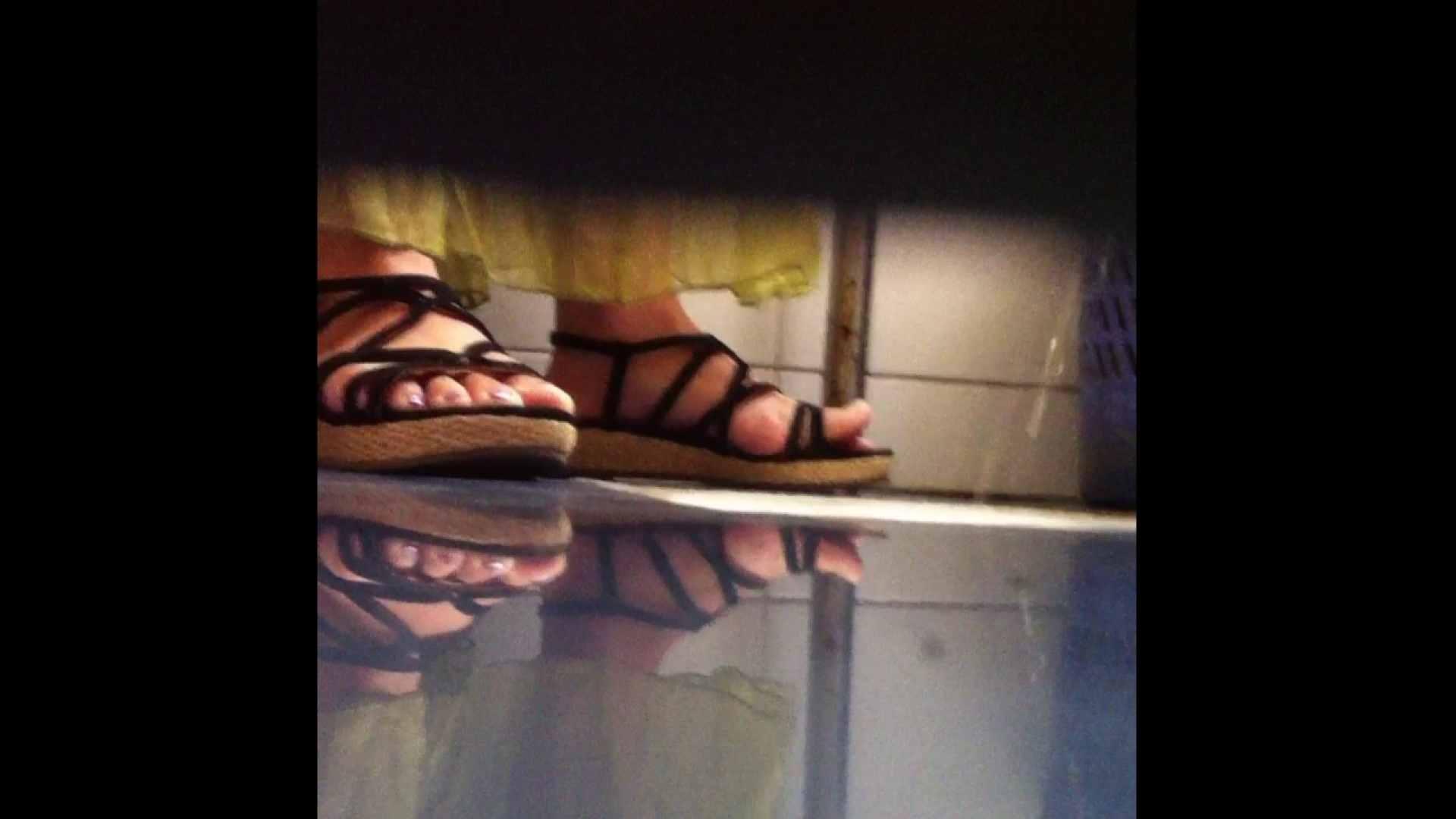 Vol.03 ちょっとお通じが・・・。そして足元の雰囲気でおたのしみください. 洗面所 性交動画流出 95pic 17