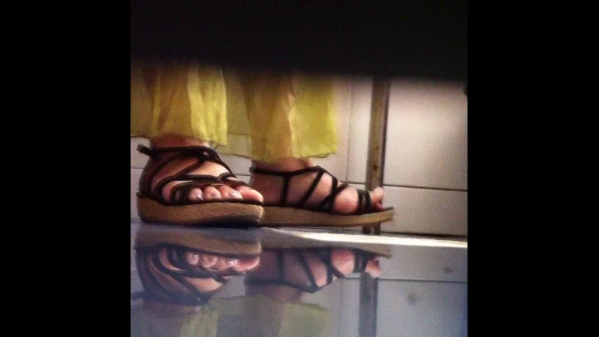 Vol.03 ちょっとお通じが・・・。そして足元の雰囲気でおたのしみください. 0   0  95pic 29
