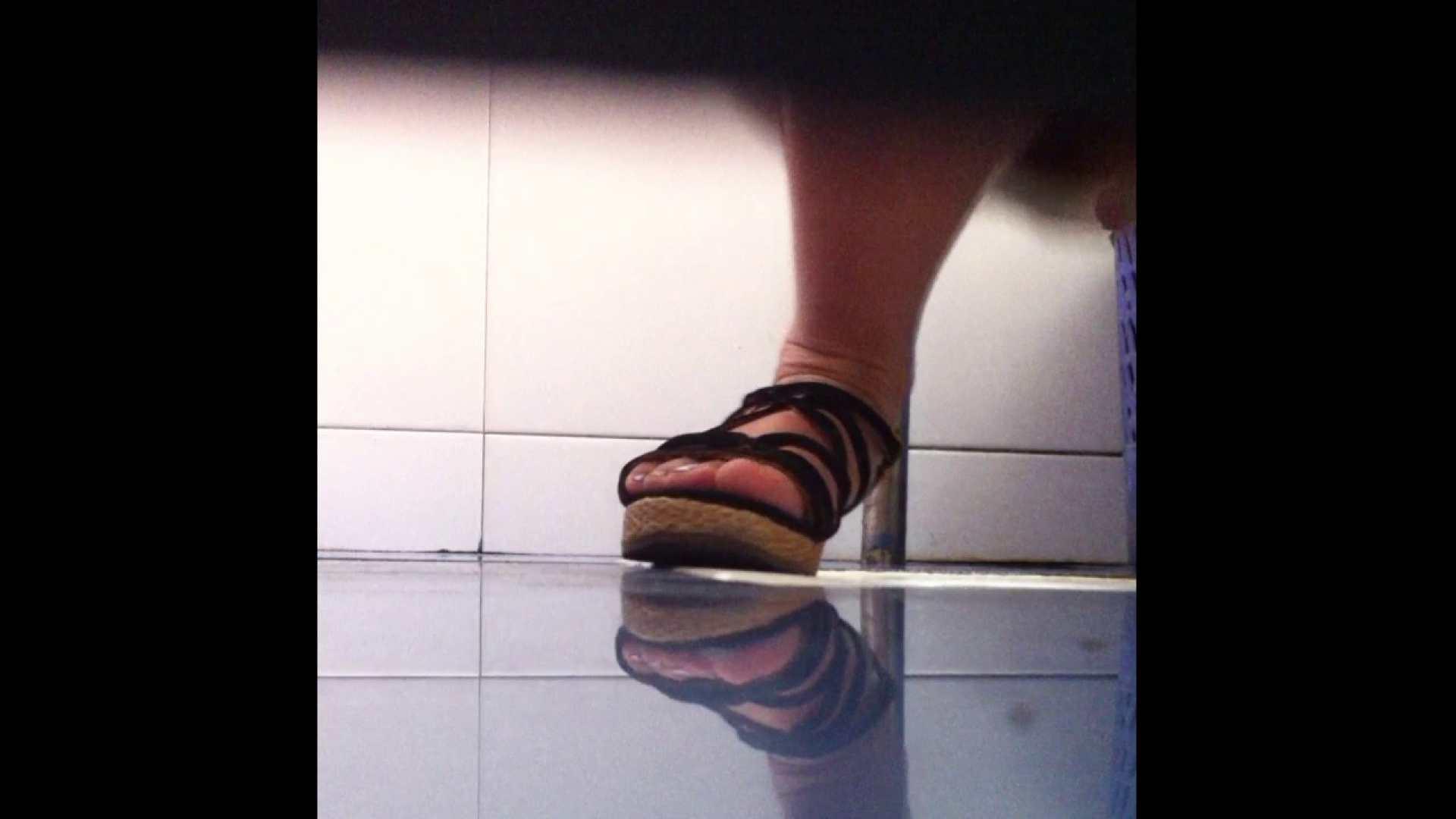 Vol.03 ちょっとお通じが・・・。そして足元の雰囲気でおたのしみください. Hなナース セックス画像 95pic 48