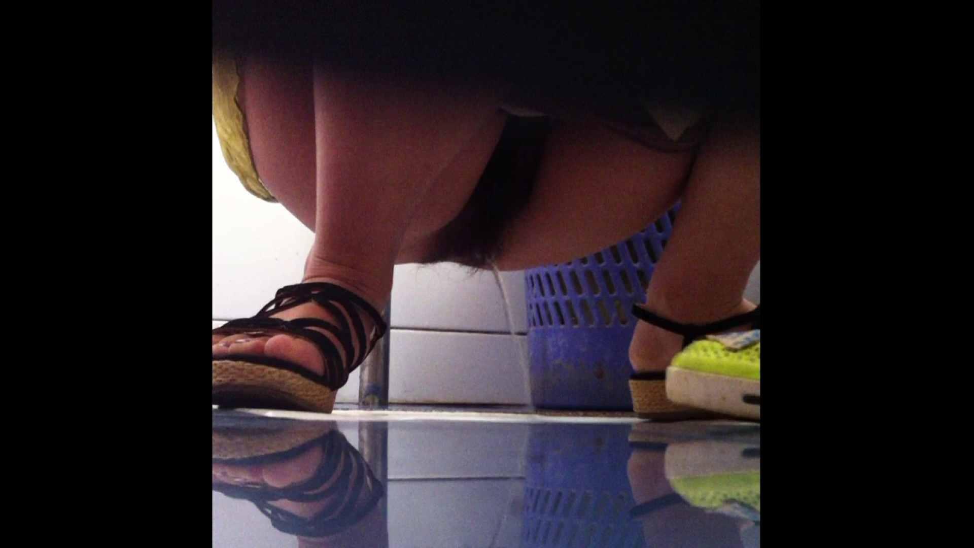 Vol.03 ちょっとお通じが・・・。そして足元の雰囲気でおたのしみください. 洗面所 性交動画流出 95pic 66