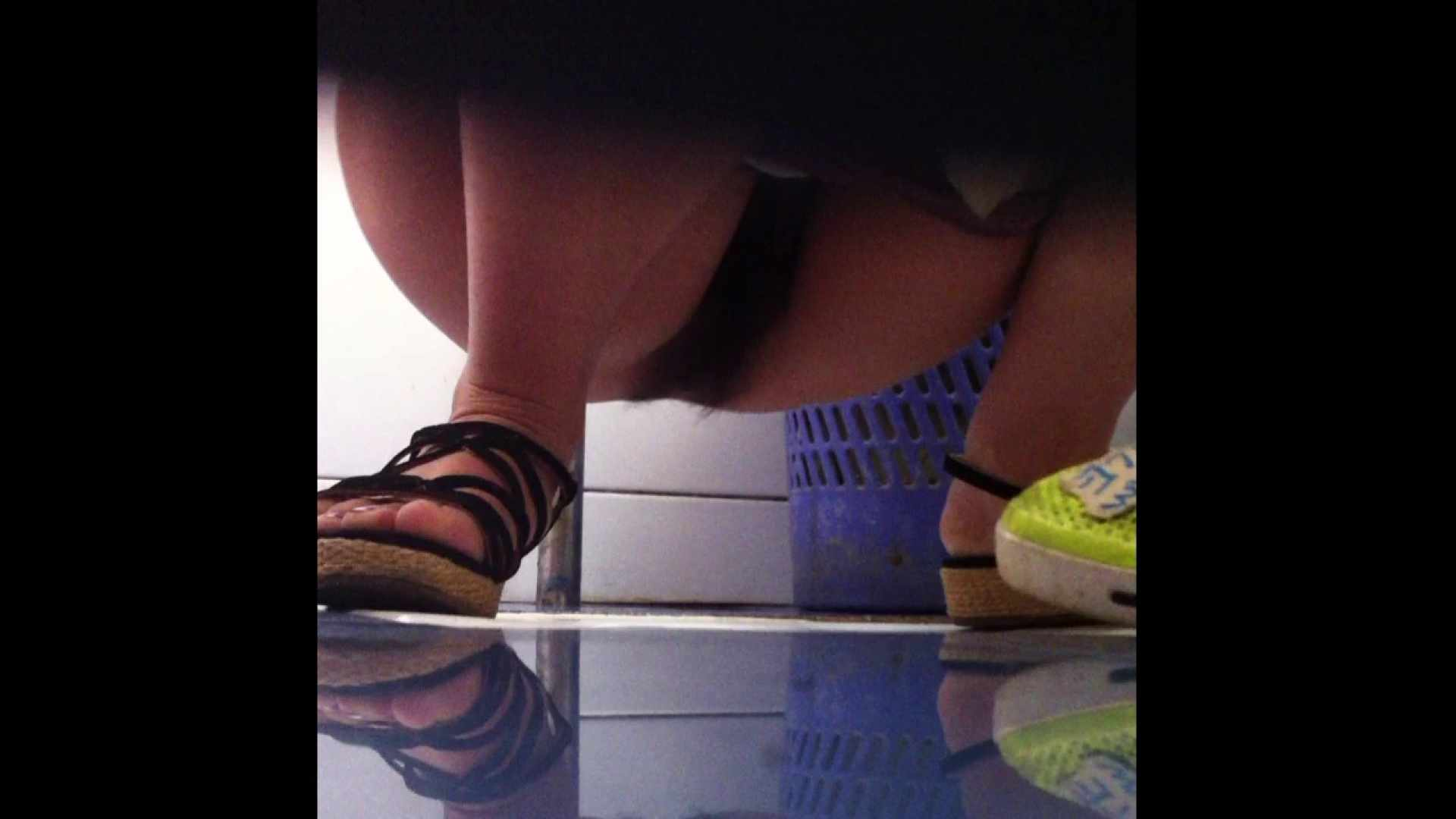 Vol.03 ちょっとお通じが・・・。そして足元の雰囲気でおたのしみください. Hなナース セックス画像 95pic 69