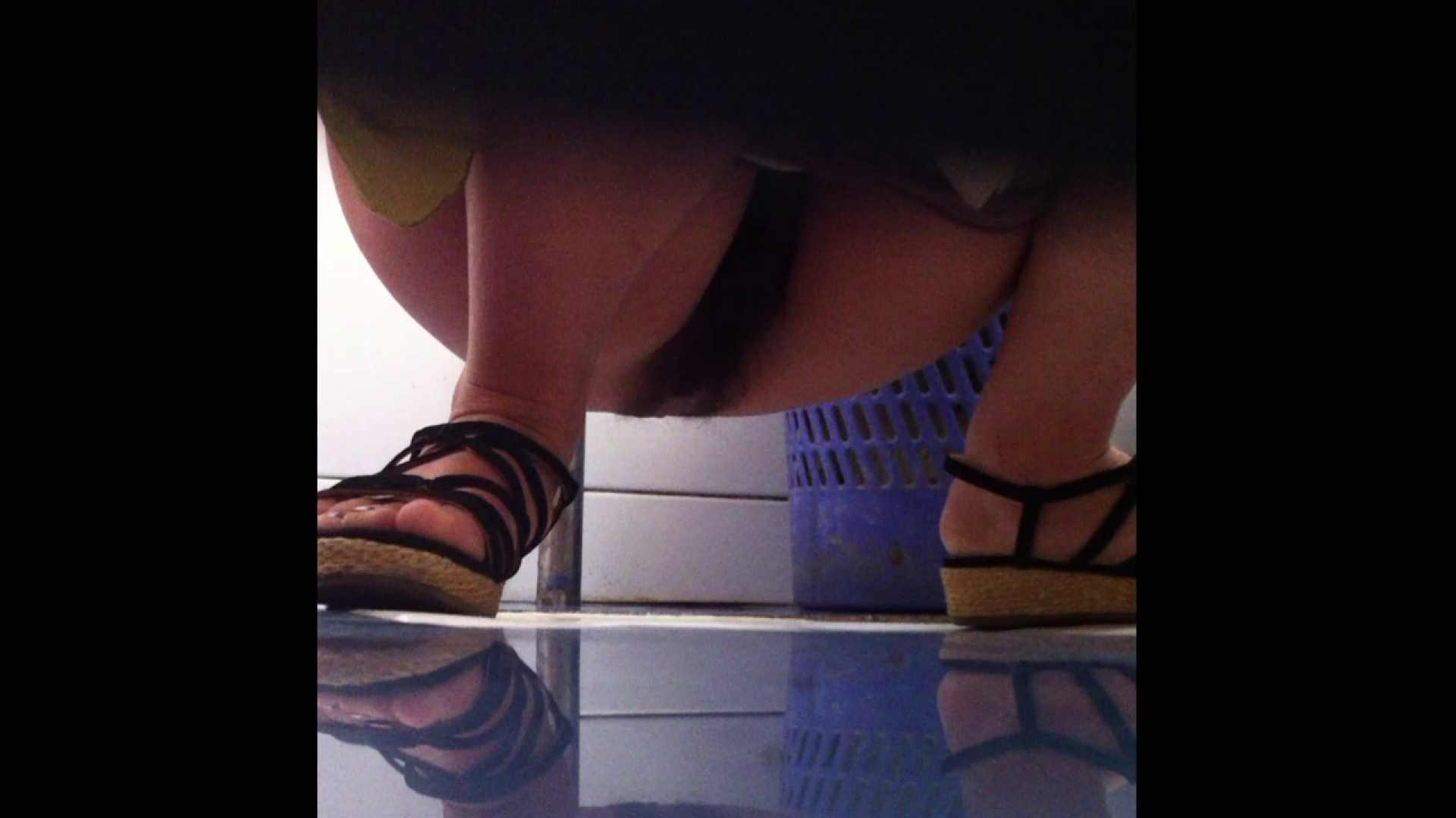 Vol.03 ちょっとお通じが・・・。そして足元の雰囲気でおたのしみください. 丸見え 盗み撮り動画 95pic 82