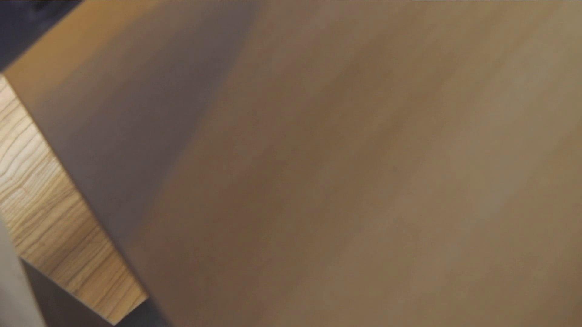 阿国ちゃんの「和式洋式七変化」No.17 Hな美女 オメコ動画キャプチャ 97pic 26