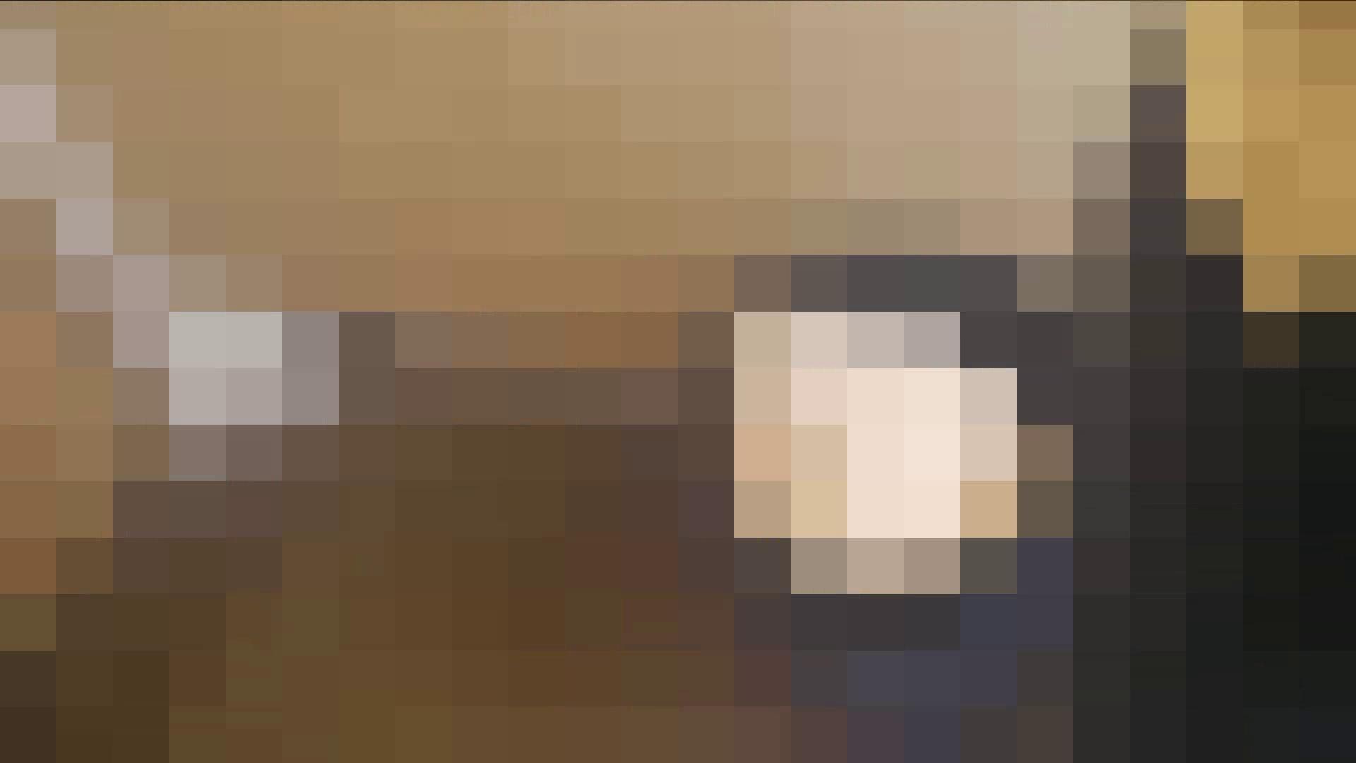 阿国ちゃんの「和式洋式七変化」No.17 和式  97pic 32
