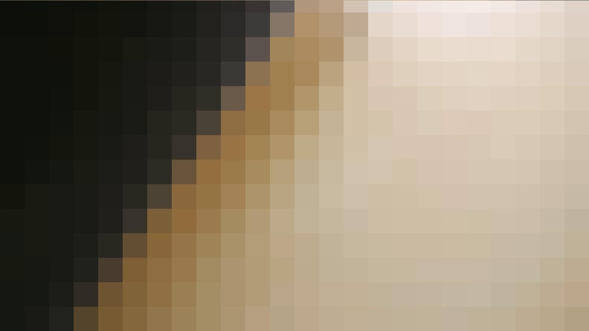 阿国ちゃんの「和式洋式七変化」No.17 和式 | 0  97pic 33