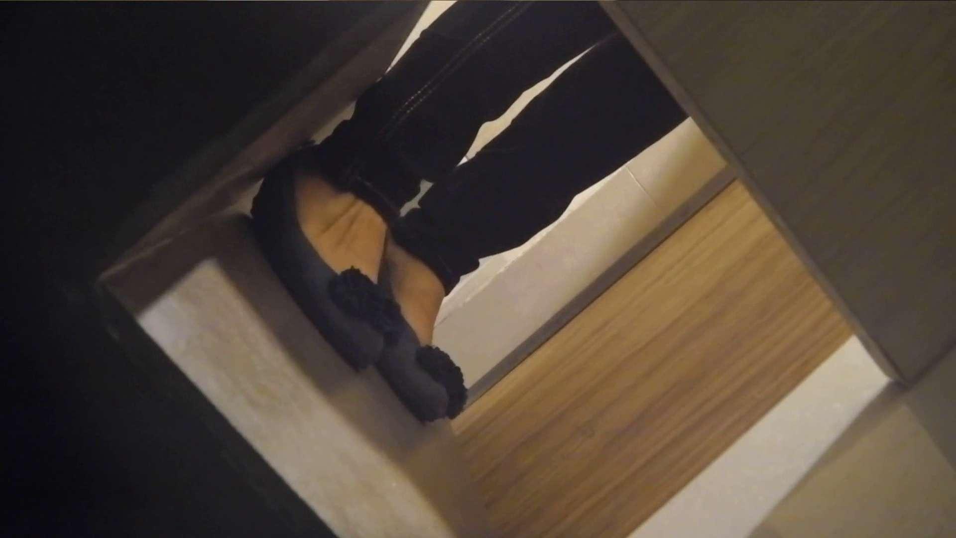 阿国ちゃんの「和式洋式七変化」No.17 Hな美女 オメコ動画キャプチャ 97pic 42