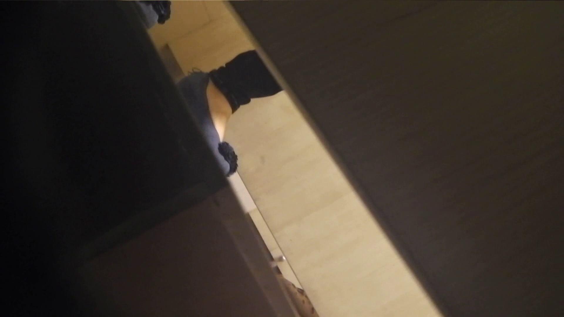 阿国ちゃんの「和式洋式七変化」No.17 高評価 アダルト動画キャプチャ 97pic 43