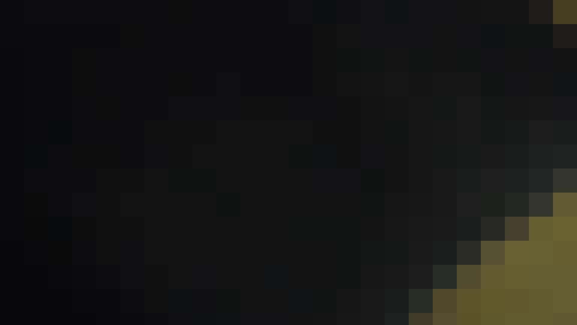 阿国ちゃんの「和式洋式七変化」No.17 和式 | 0  97pic 53