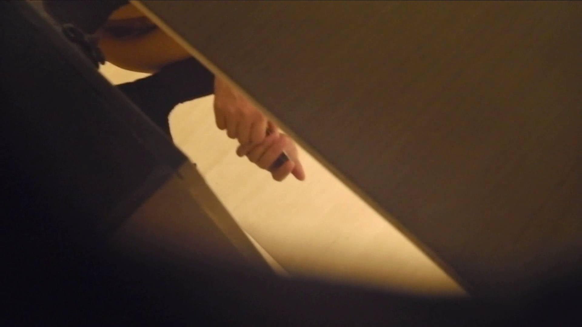 阿国ちゃんの「和式洋式七変化」No.17 高評価 アダルト動画キャプチャ 97pic 67