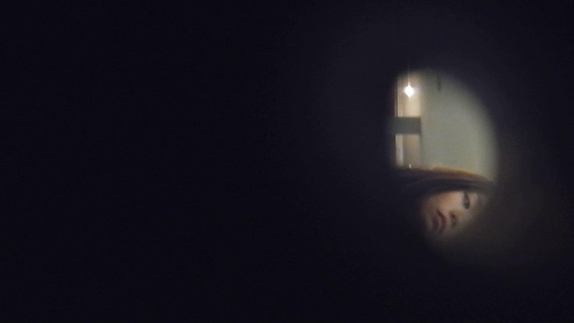 阿国ちゃんの「和式洋式七変化」No.17 Hな美女 オメコ動画キャプチャ 97pic 74