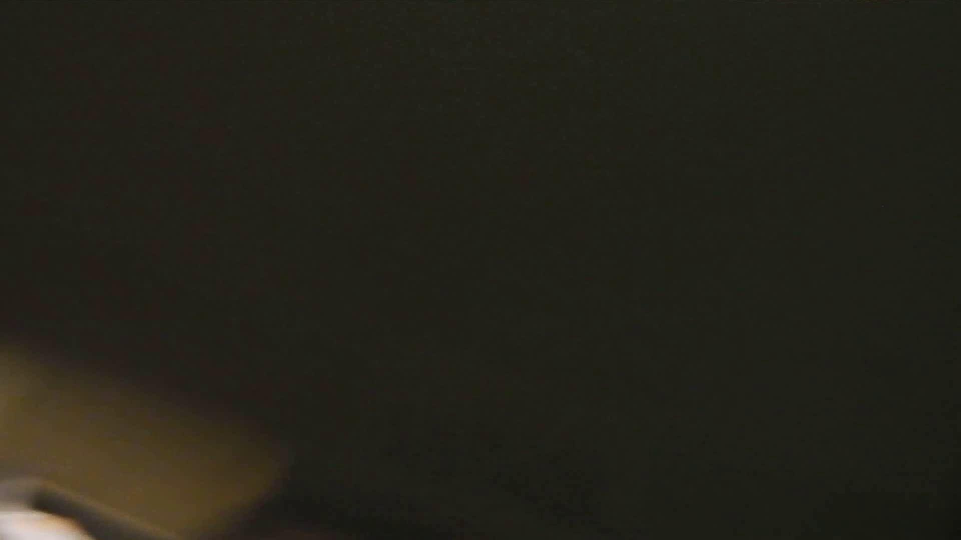 阿国ちゃんの「和式洋式七変化」No.17 高評価 アダルト動画キャプチャ 97pic 87