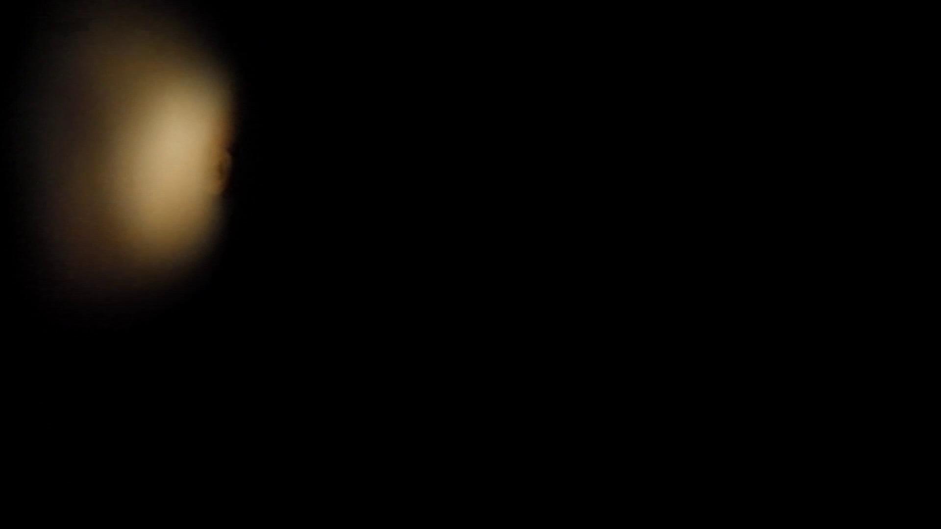 ステーション編 vol.39 お洒落な子がパイパン パイパン セックス無修正動画無料 88pic 11