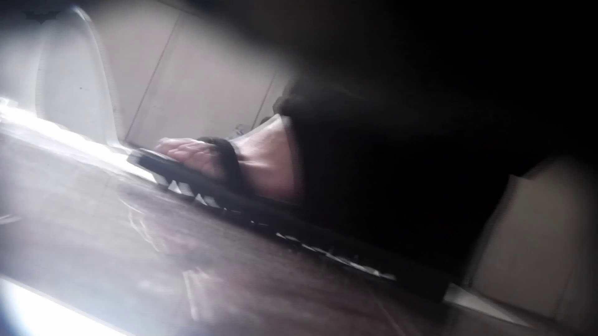 ステーション編 vol.39 お洒落な子がパイパン パイパン セックス無修正動画無料 88pic 27