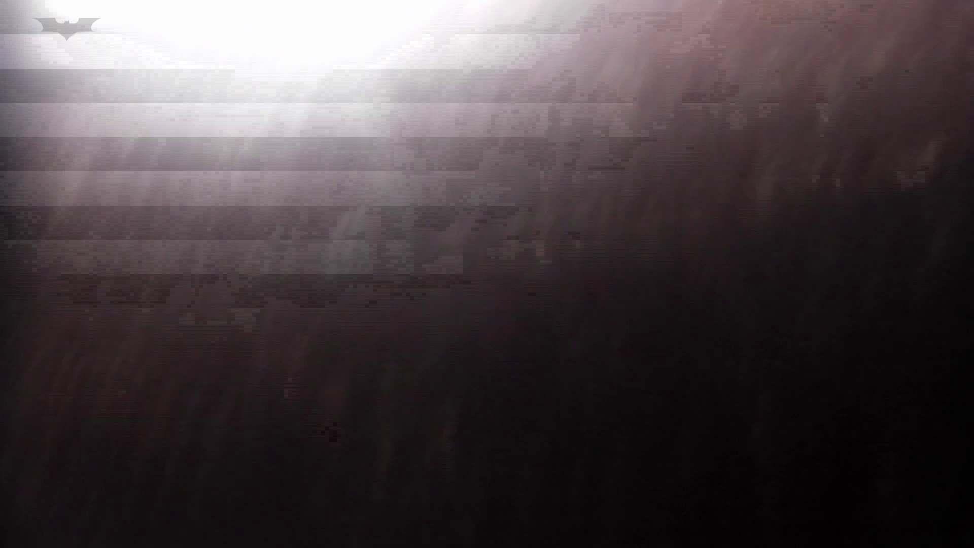 ステーション編 vol.39 お洒落な子がパイパン パイパン セックス無修正動画無料 88pic 43