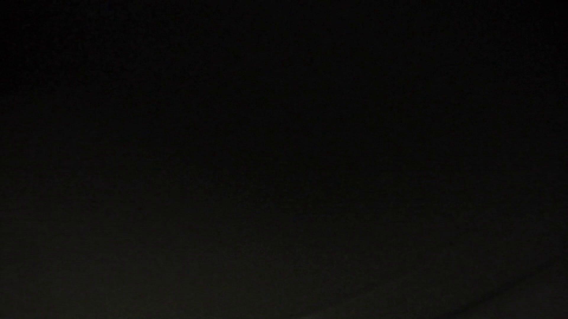 ステーション編 vol47 珍しい、毛からしたってくる聖水 HなOL | 0  102pic 75