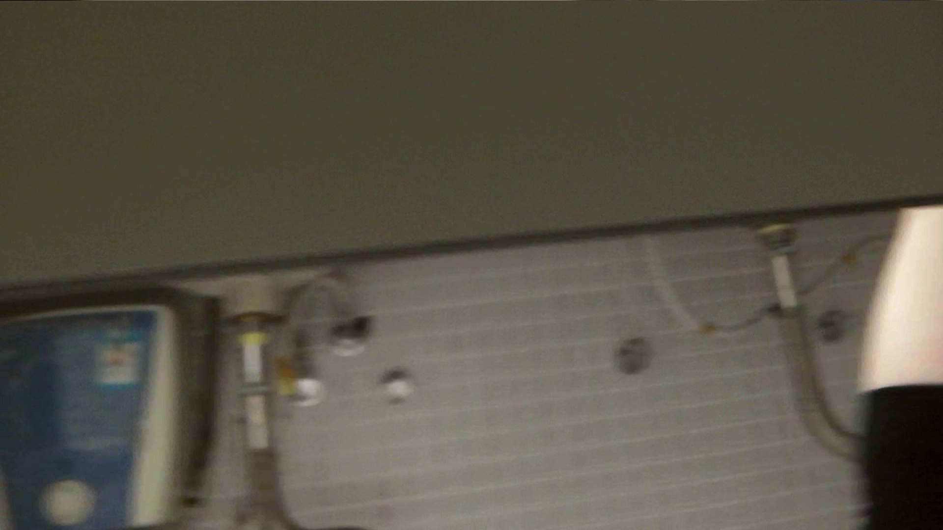 世界の射窓から ステーション編 vol.11 0 | HなOL  106pic 5