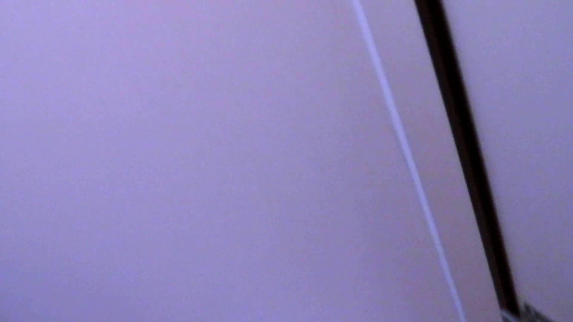 世界の射窓から ステーション編 vol.11 0  106pic 10