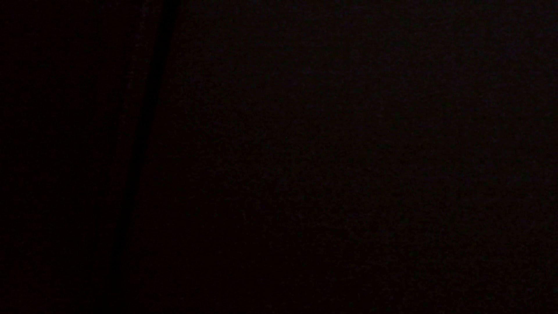 世界の射窓から ステーション編 vol.11 0  106pic 18