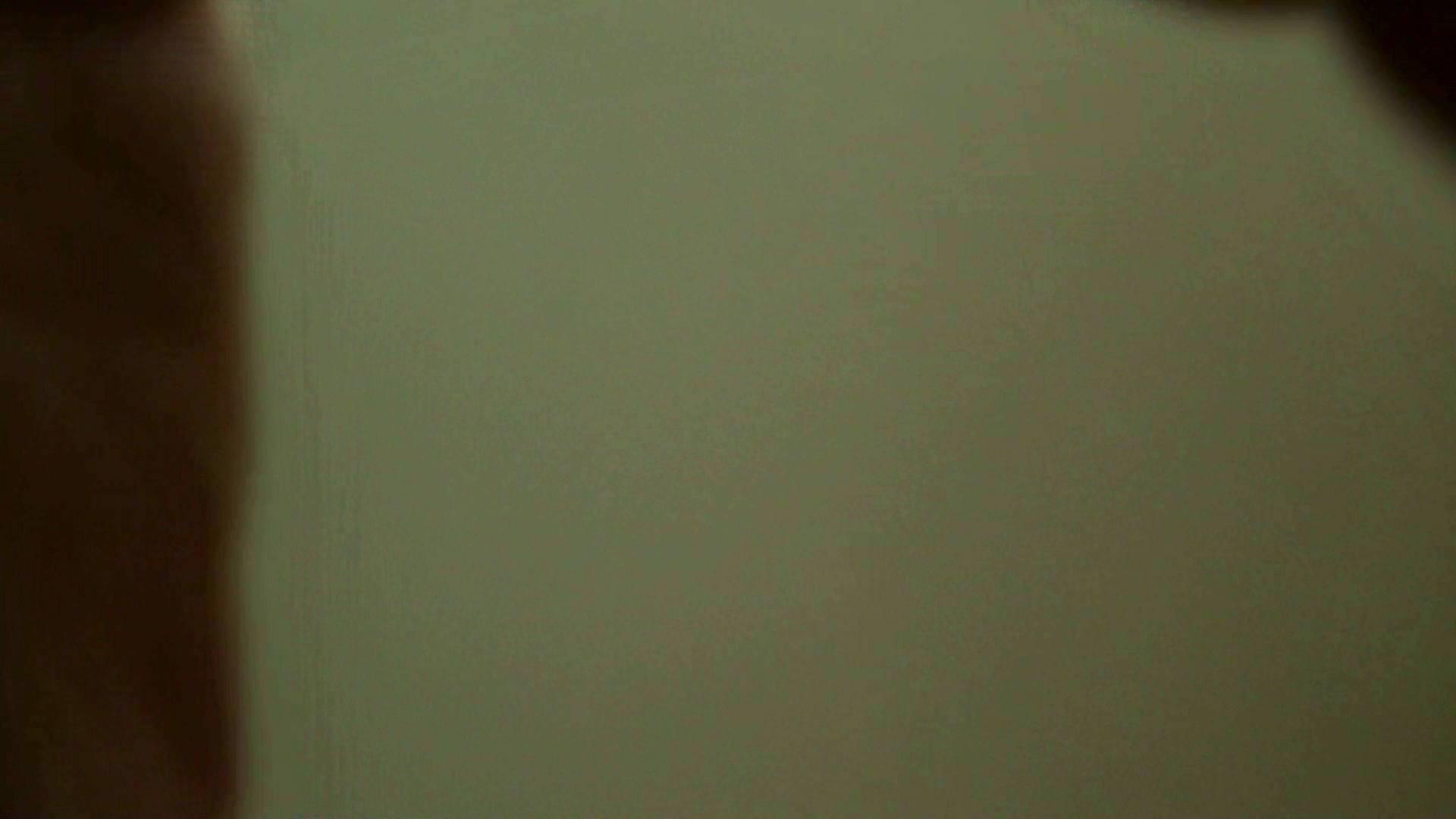 世界の射窓から ステーション編 vol.11 0  106pic 22