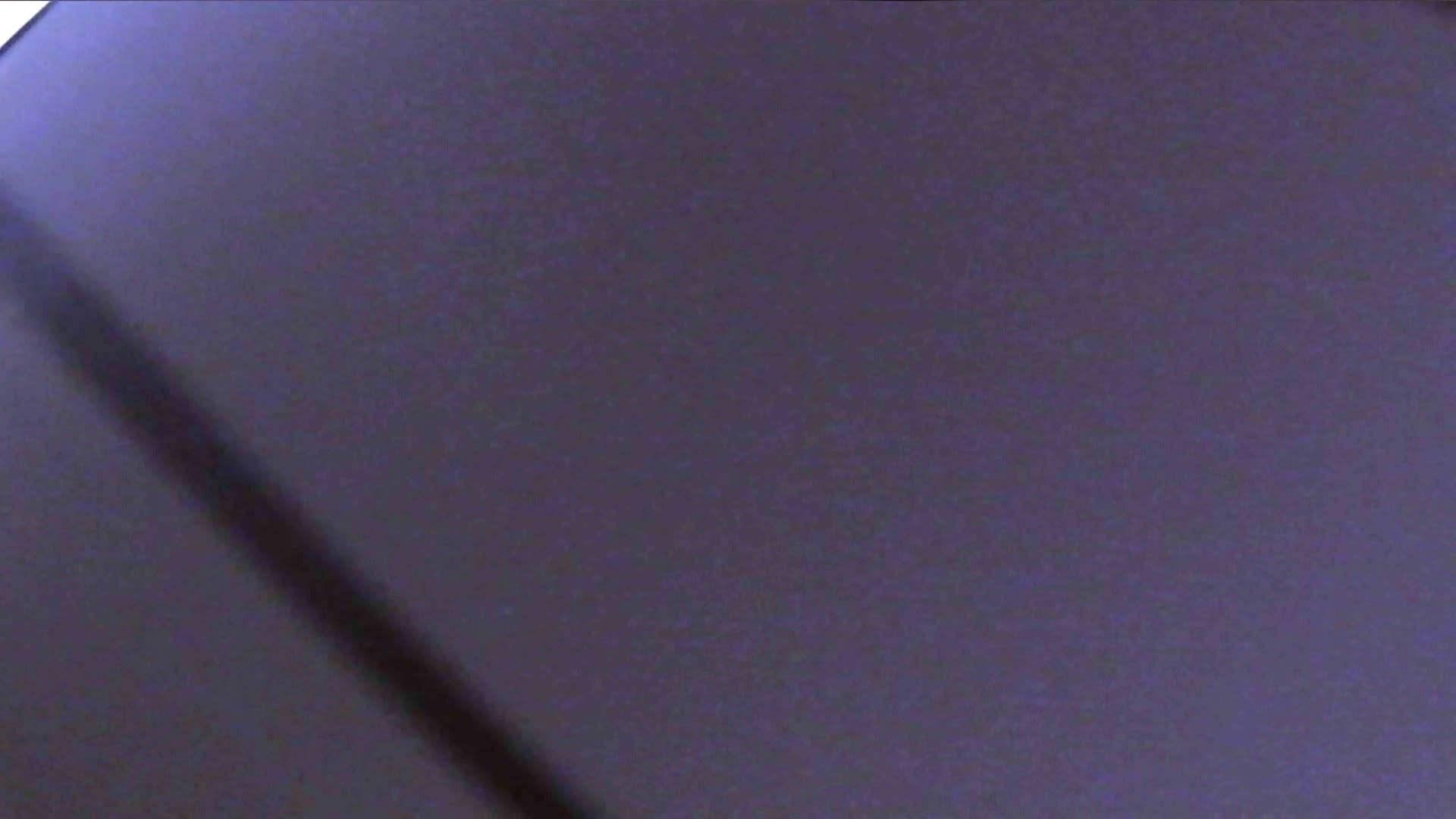 世界の射窓から ステーション編 vol.11 0  106pic 48
