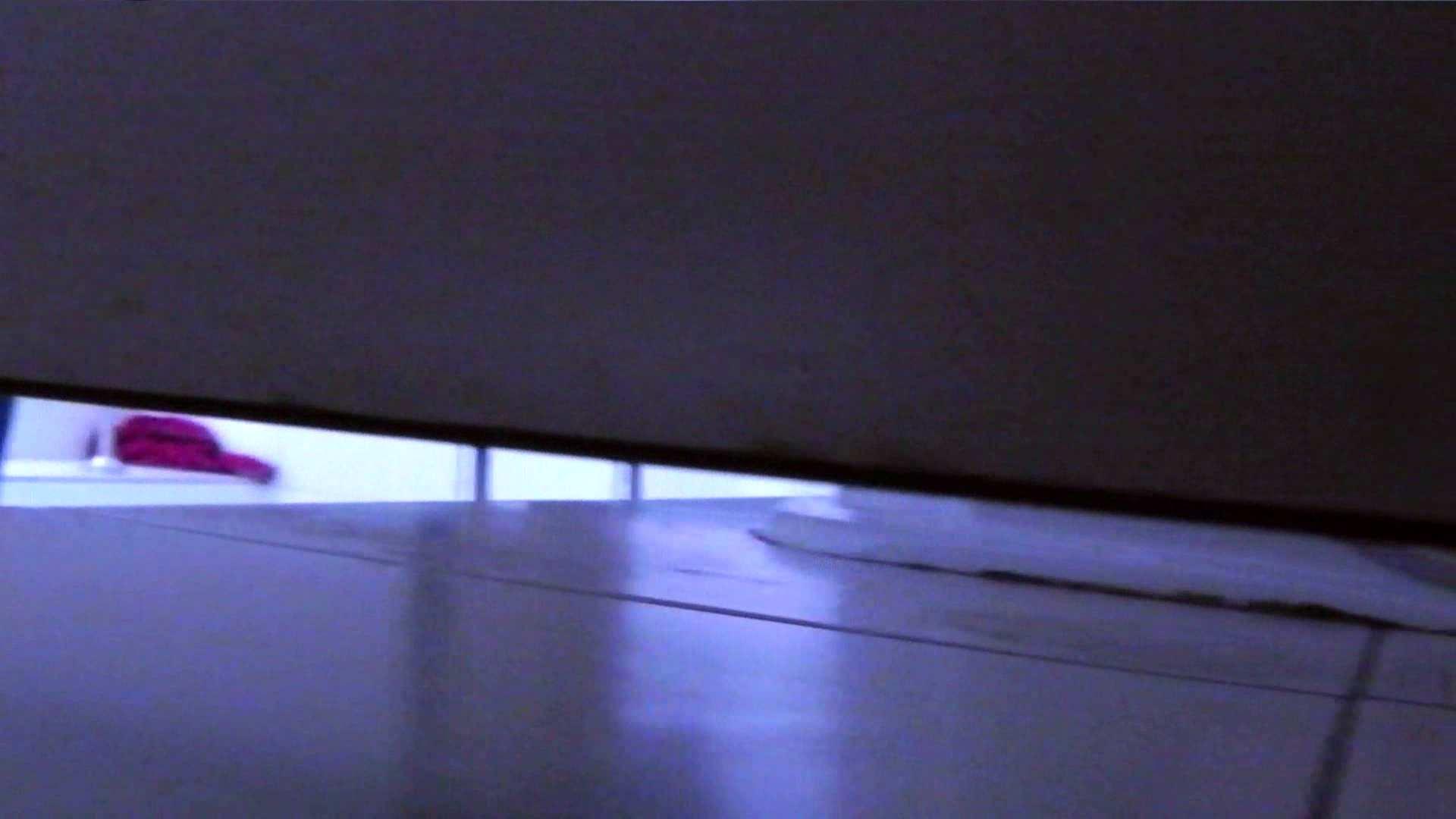 世界の射窓から ステーション編 vol.11 0  106pic 66