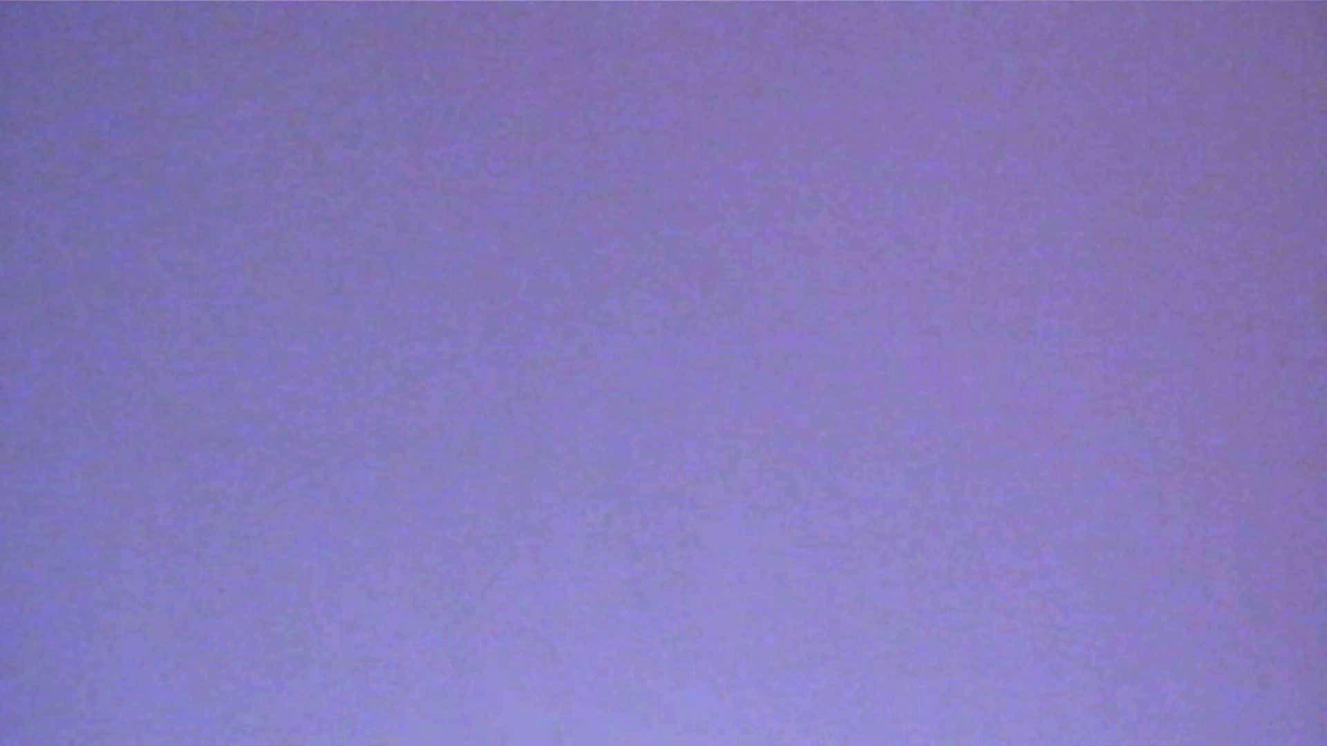 世界の射窓から ステーション編 vol.11 0 | HなOL  106pic 75