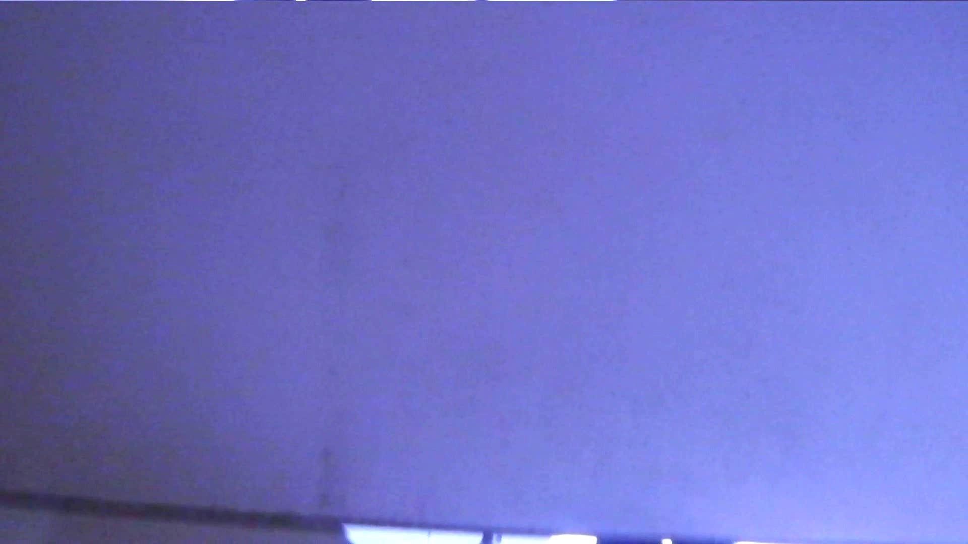 世界の射窓から ステーション編 vol.11 0  106pic 82