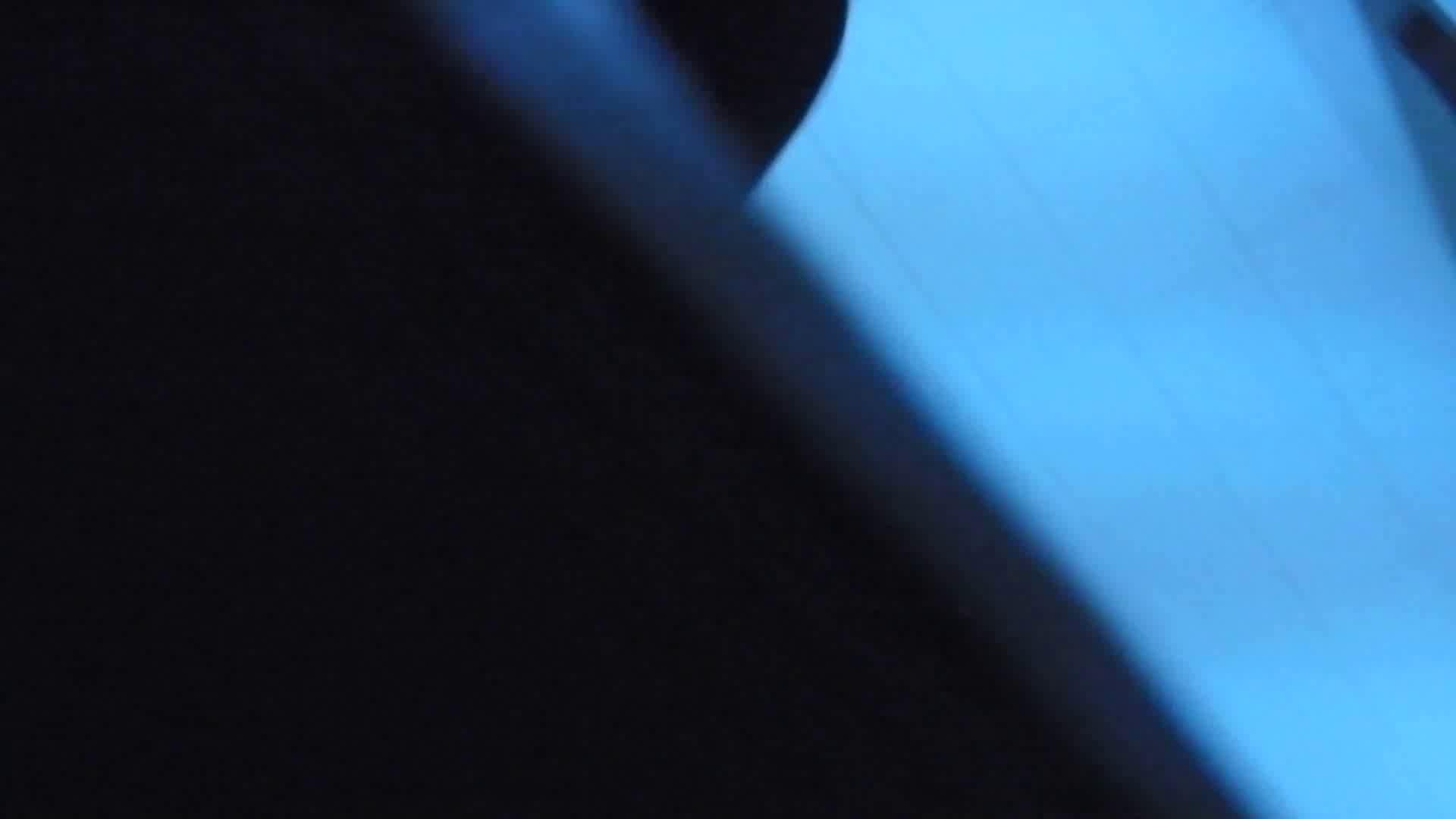 世界の射窓から vol.28 HなOL | 0  76pic 7