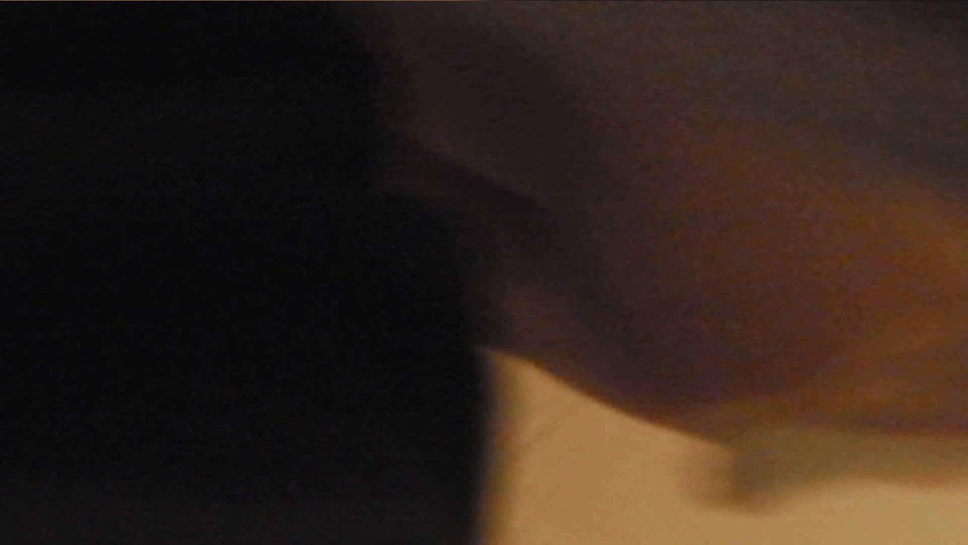 世界の射窓から vol.28 洗面所 えろ無修正画像 76pic 23