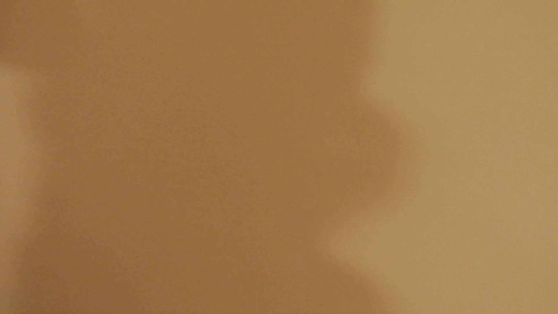 世界の射窓から vol.28 HなOL  76pic 42