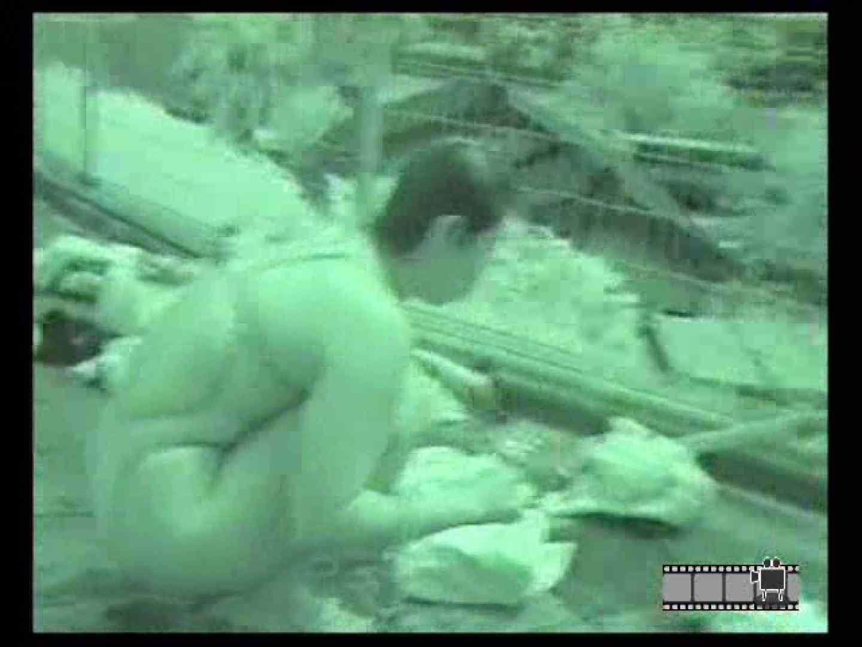 赤外線で水着盗撮 エッチな盗撮 オマンコ無修正動画無料 96pic 14
